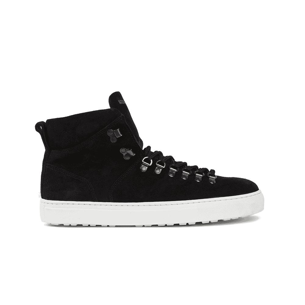 4c61c4950f3b0 National Standard - Sneakers et chaussures décontractées premium fabriquées  au Portugal - National Standard