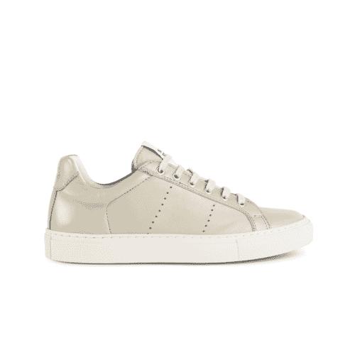 Edition 4 Soft light grey