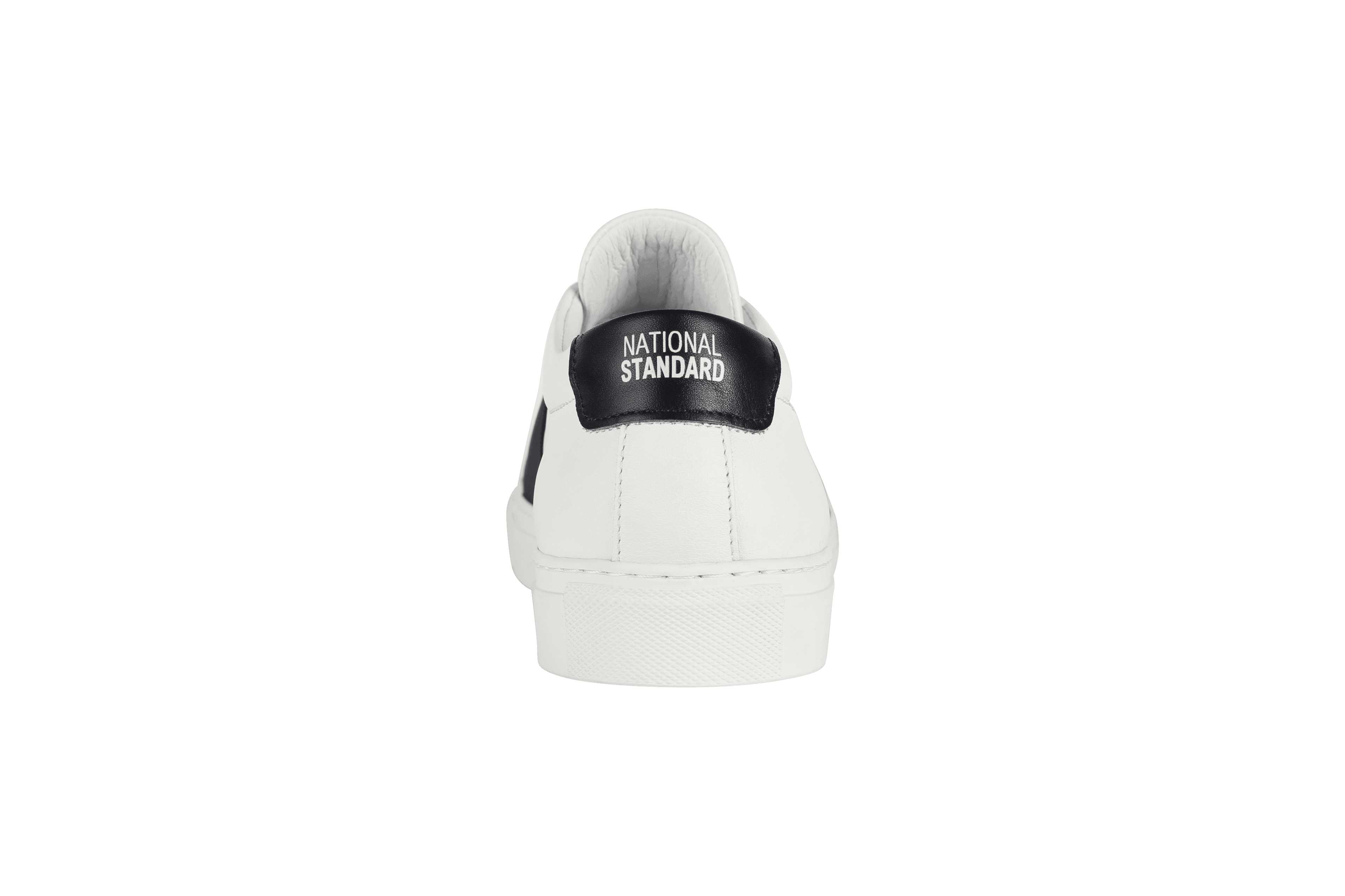 Edition 33 blanche et marine