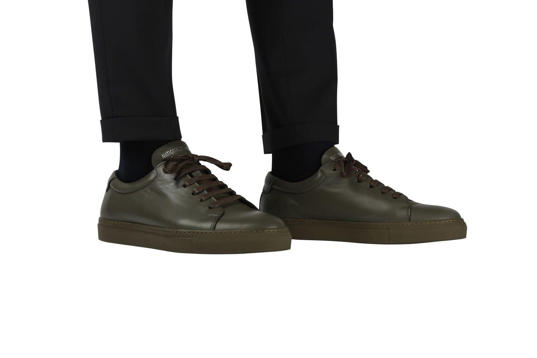 Edition 3 kaki