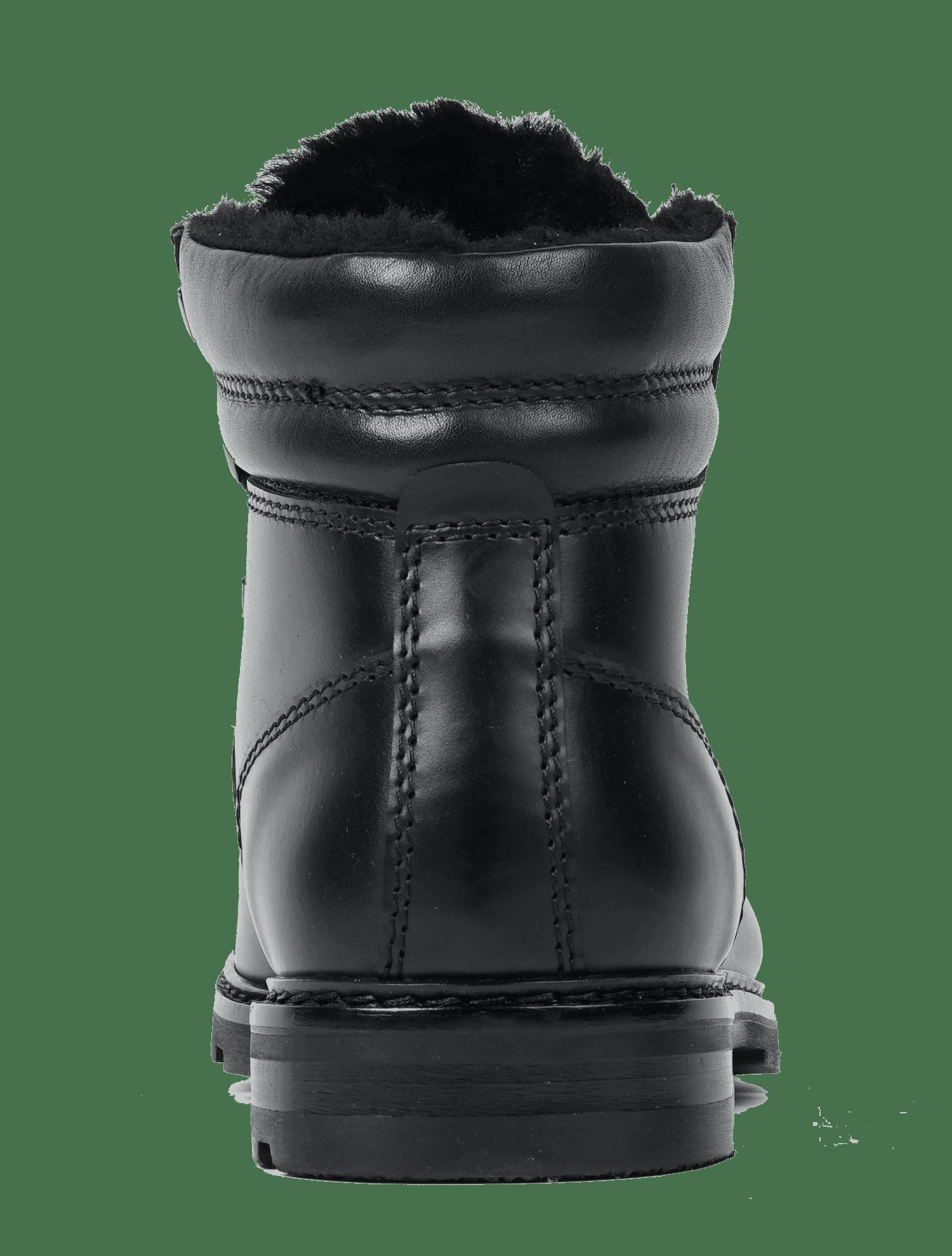 Edition 10 noire Fusalp