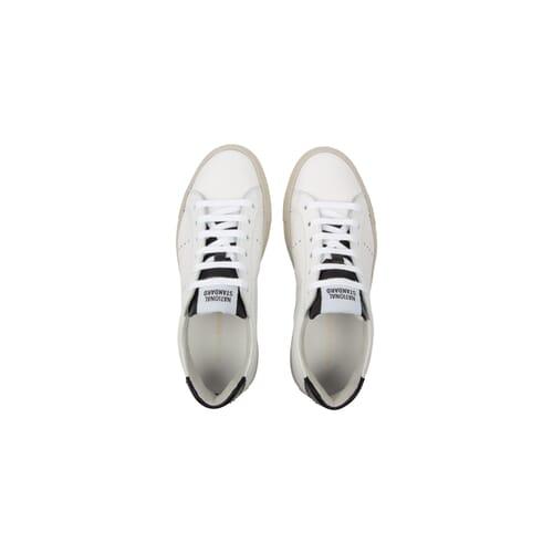 Edition 4 Soft blanche et noire
